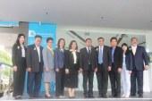 กรุงเทพประกันชีวิต ปักธงเปิดสำนักงานแห่งใหม่ที่ จ.ขอนแก่น
